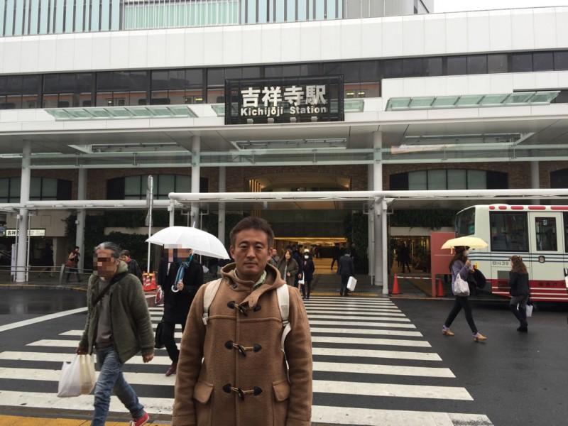 ichirukichijyojiphoto86