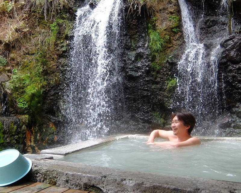 別府の温泉・別府八湯に行くなら、まずこの10か所に入ろう!【基本編】