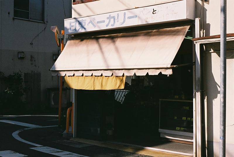 image31
