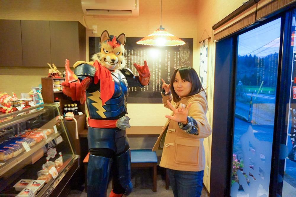 【マツコも絶賛】「栃尾の油揚げ」が日本酒にめちゃくちゃ合うおつまみである事を力説したい。