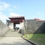 【首里城観光だけだともったいない】首里周辺の見所やおすすめランチをご紹介!