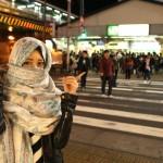 【イスラム横丁レポ】新大久保で海外気分?スパイス天国な「イスラム横丁」を全店調査してきた