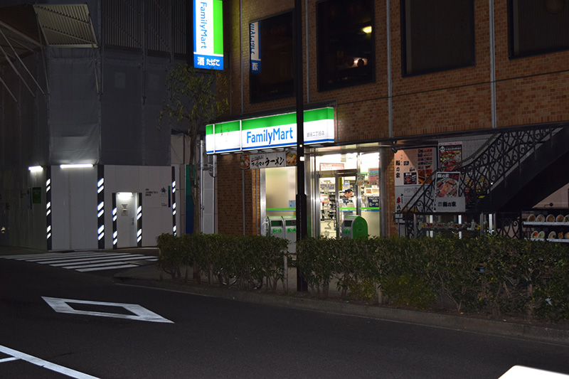 photo21