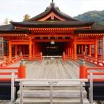 最終決定版!「広島観光で絶対に行くべきおすすめコース」を調べて実際に行ってきた