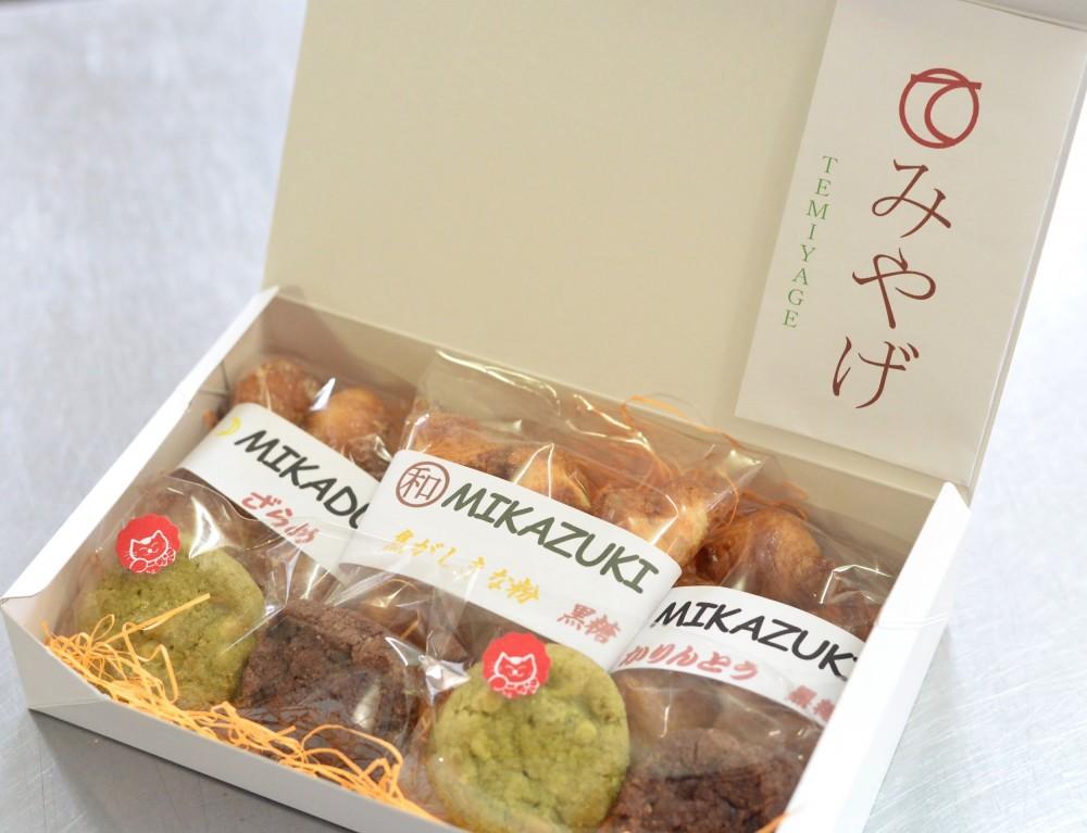【沖縄おみやげ】買って帰ったらモテるかも。現地食材を使ったオシャレな沖縄土産をご紹介!