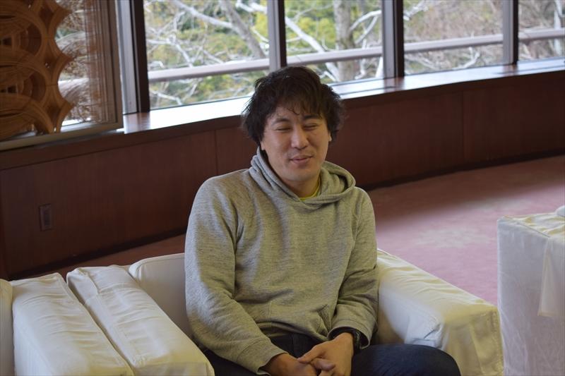 蛻・蠎懷クる聞蟇セ隲・2017-02-09-10.09.49_R