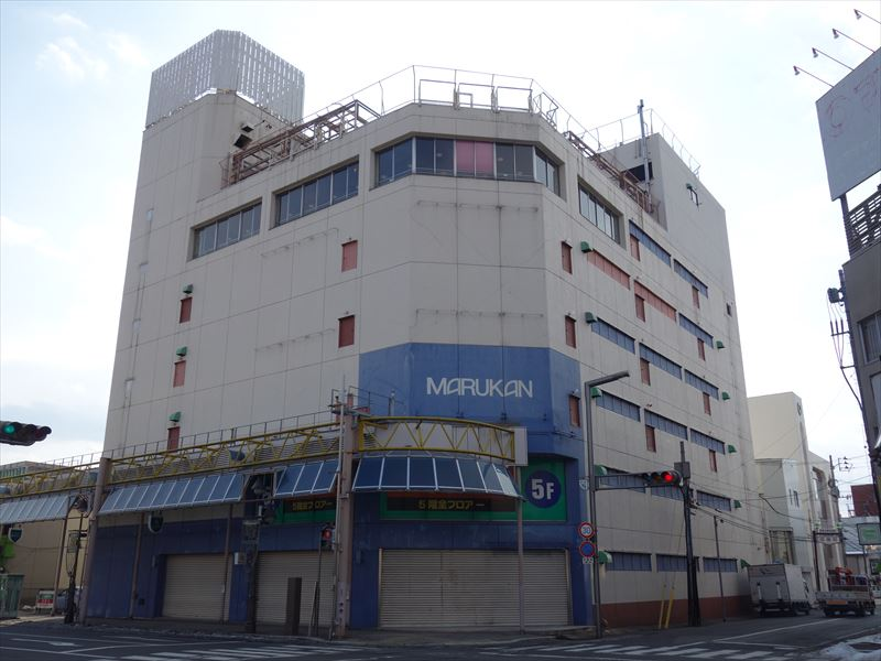 hanamaki1088_R