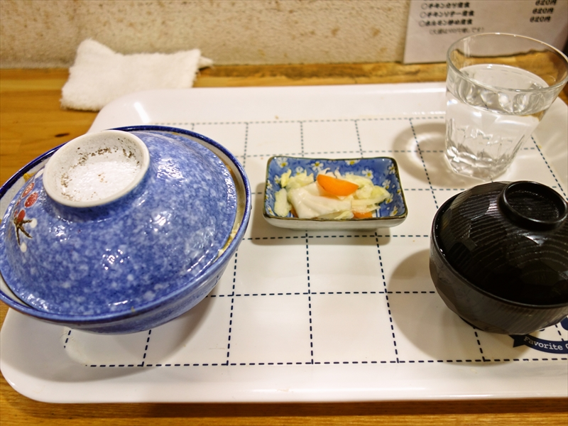 spot-morioka103_R