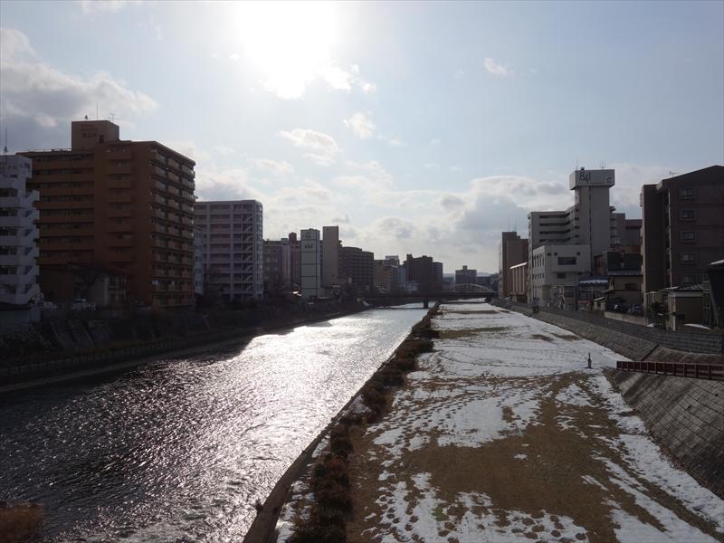 spot-morioka130_R