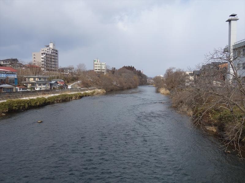 spot-morioka245_R