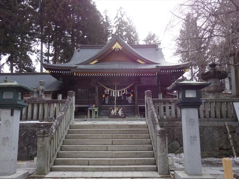 spot-morioka460_R