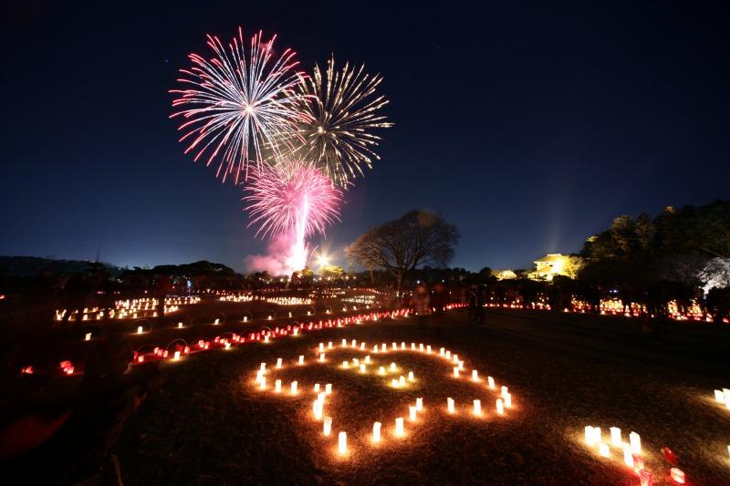 偕楽園の梅は今が見頃!地元茨城県民が水戸の現地からレポートします。