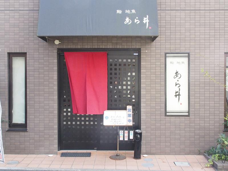 image70