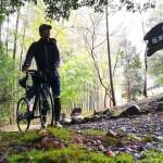 「志国高知 幕末維新博」開催中! 自転車旅ライターが全23会場を走って案内するぜよ【西部編】