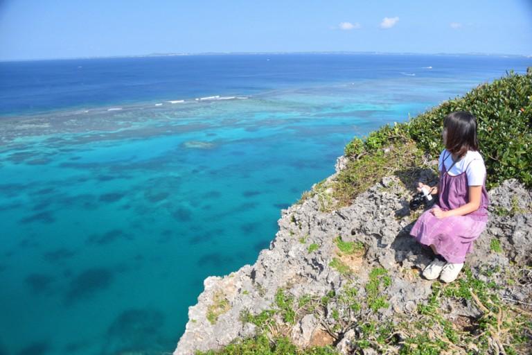 【宮古島観光】海もグルメも体験も宿も! 宮古島のおすすめスポット完全ガイド