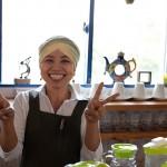 【沖縄の絶景カフェ】海や自然が見られる、人気のおしゃれカフェを地元フォトライターがご紹介!