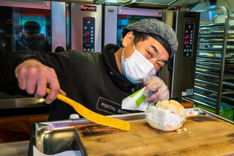一風変わった渋谷グルメ!おもしろいご飯屋・カフェ・飲み屋を取材してきた