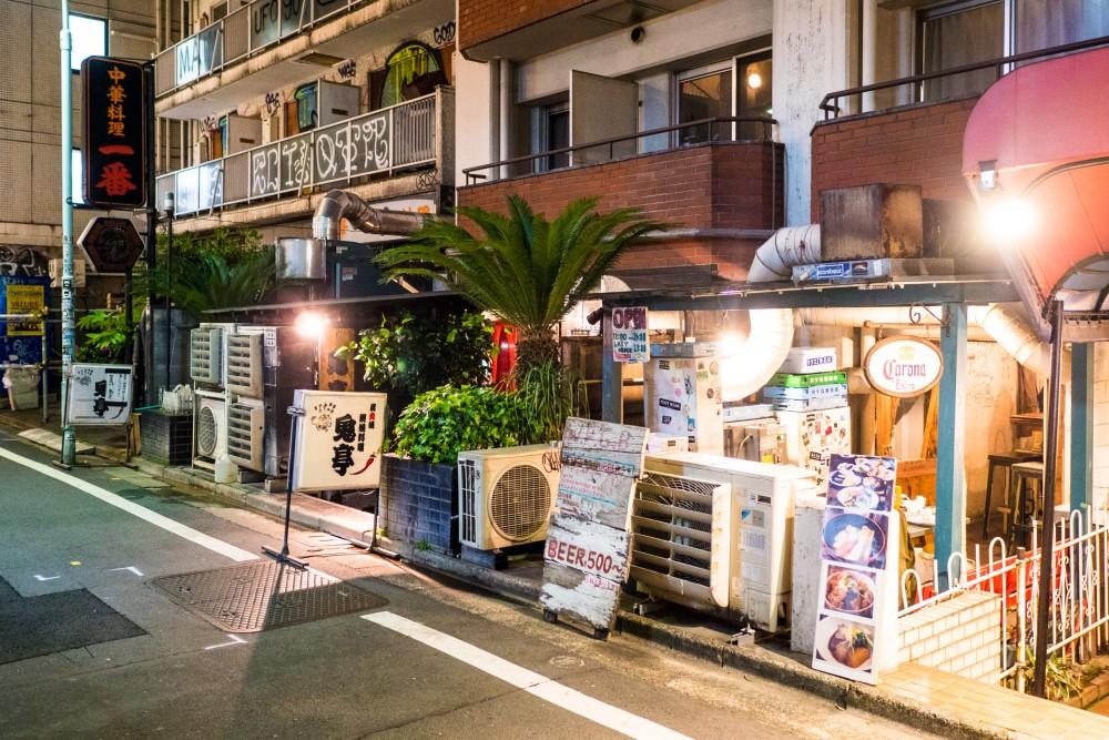 20170427_shibuya_spot-35