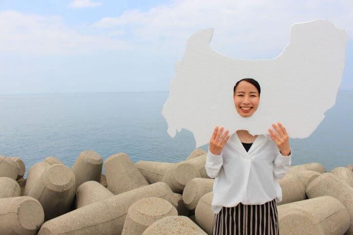 富山に遊びに来ないか?来れば分かるさ、海や山だけじゃない魅力があるよ!