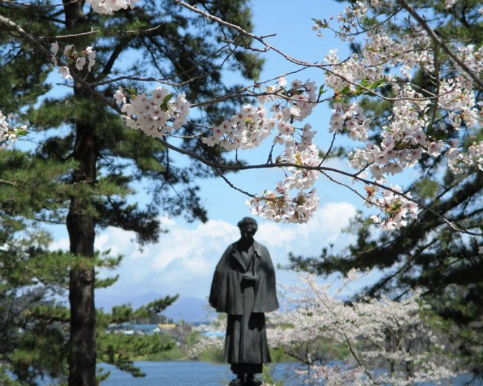 【青森県】太宰治の故郷・津軽半島の観光地を地元ライターがご紹介!