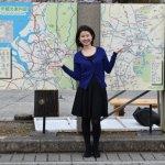 【三重の観光】伊勢志摩を1泊2日で楽しみ味わい尽くすオススメコース!