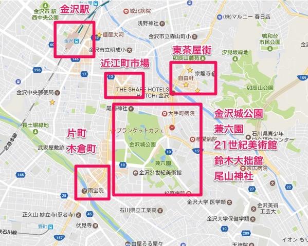 kanazawa_map.jpg