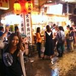 【沖縄で千円飲み歩き】那覇国際通り近く「公設市場の周辺」を知らない人は損しているかも?
