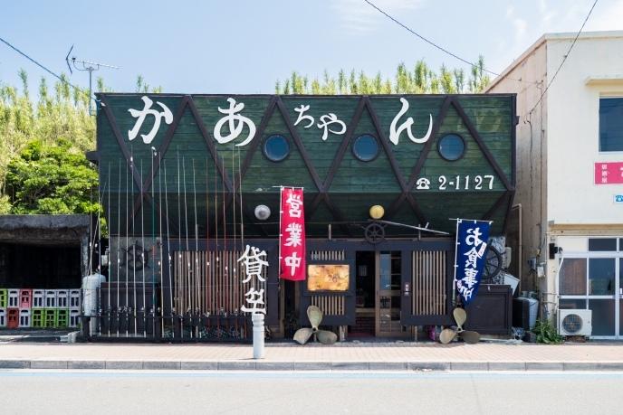 20170518_izu-ooshima-20