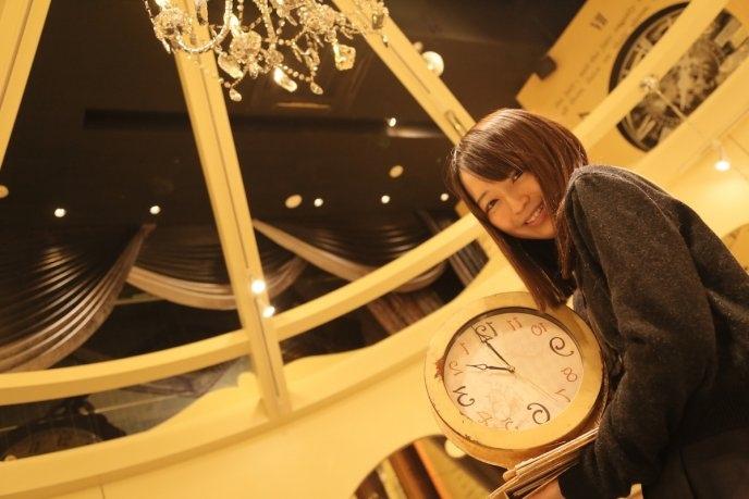 夢みたいにかわいい♡体験の出来る都内のカフェを3つまわってきた!