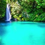 【水神様が棲む神秘の絶景】高知県の美しすぎる清流「仁淀川」が異世界すぎるので地元民がご紹介!