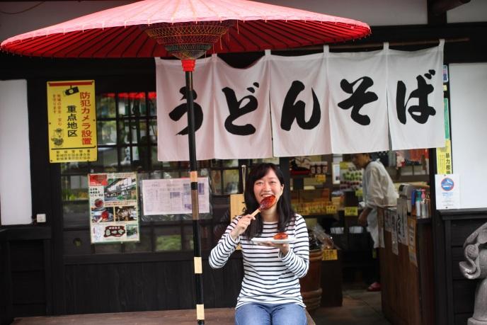 【愛知】JR飯田線で行く、愛知県奥三河の魅力たっぷり観光ツアー