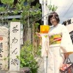 【京都の焼き物】作って・見て・学べる!着物で体験する日帰り観光コースを紹介