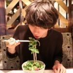 【保存版】東京都内のパクチー料理店を7日間ぶっ続けで食べ歩いた【パクチストに捧ぐ21店舗】[PR]