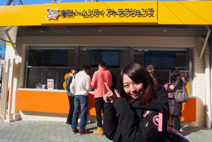 おばけ屋敷プロデューサー五味弘文さんと、千葉県館山の「臨怪荘」に行って来た