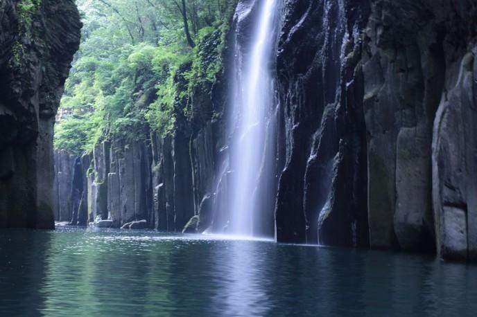 【神話と伝説のふるさと・宮崎観光】山、神社、海、宮崎グルメをのんびり楽しむ旅のススメ