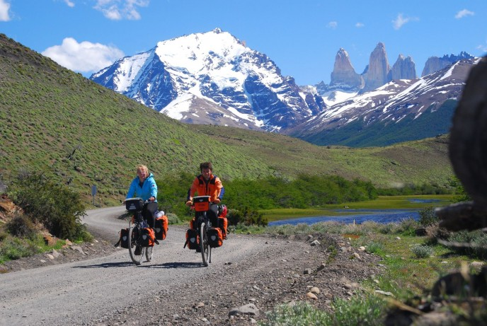 027_Cycling_Torres_del_Paine