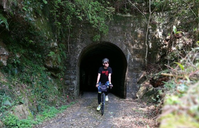 【初心者向け!】自転車旅ライターが教える、旅のコツと国内サイクリングスポットまとめ