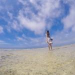石垣島から魅惑の離島めぐり!八重山諸島4泊5日で7島巡り完全ガイド