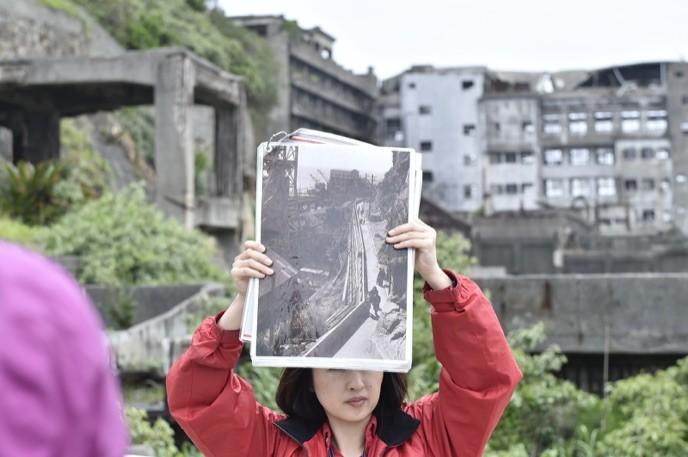 nagasaki_0608