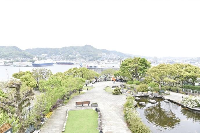 nagasaki_0930