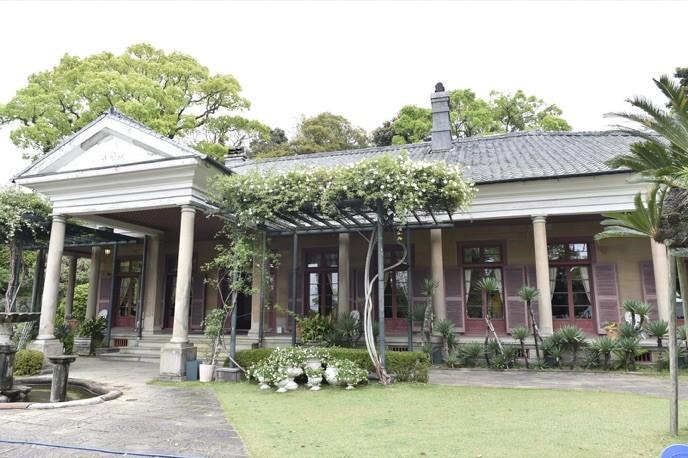 nagasaki_0992
