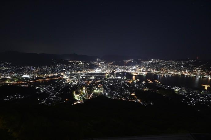 nagasaki_7270 コピー