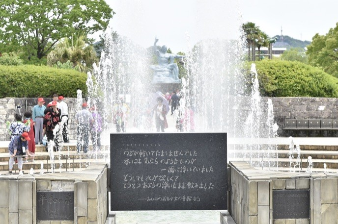 nagasaki_7321