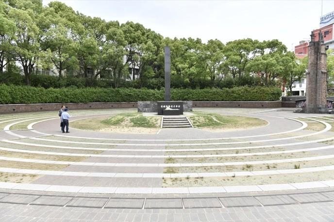 nagasaki_7405