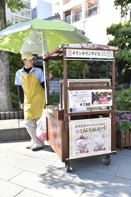 nagasaki_7628