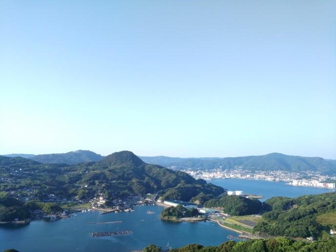 nagasaki_sasebo_80637