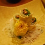 納豆料理もご紹介!水戸黄門の出生地でもある「水戸」は古き良き日本を感じられる街だった
