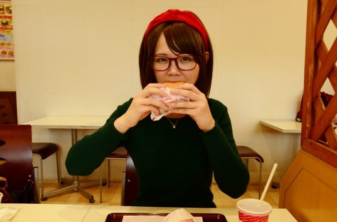懐かしのドムドムバーガー、アンナミラーズ、東京チカラ飯etc. 今こそ行きたい絶滅危惧チェーン店7選