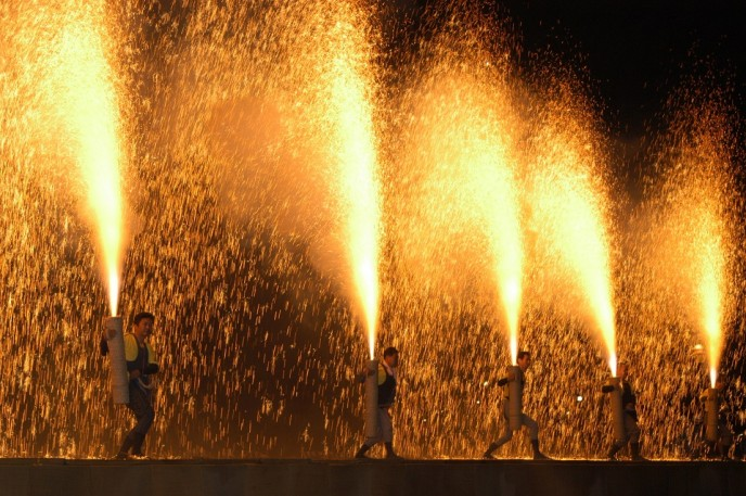 aichi-Hand-Held_Fireworks_Hoyo-m