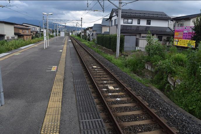 travel180